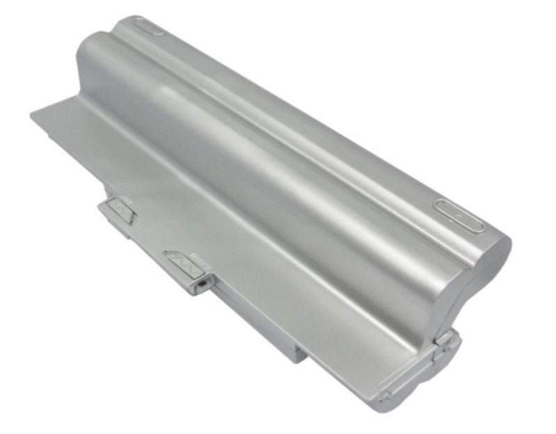 8800mAh Sony Vgp-bps13a Laptop Battery