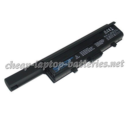 7800mAh Dell tt483 Laptop Battery