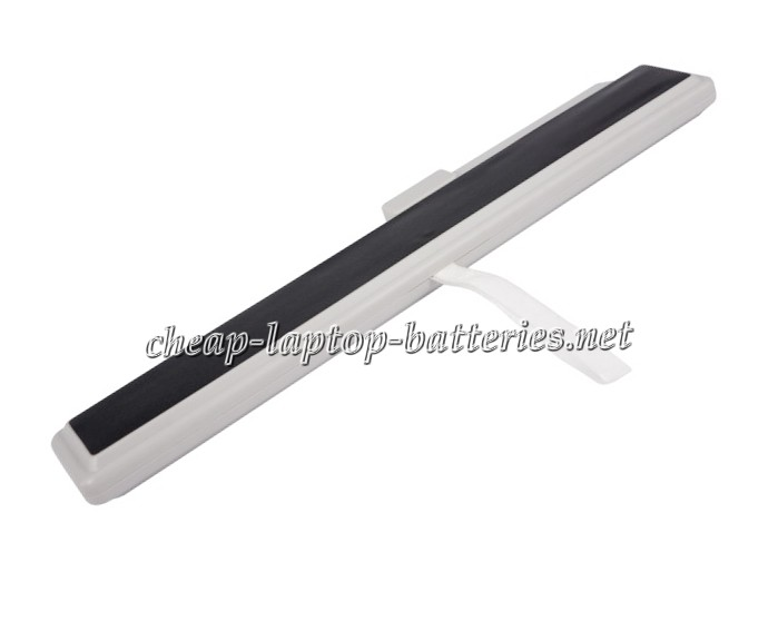 4400mAh Apple Apple m2453 Laptop Battery