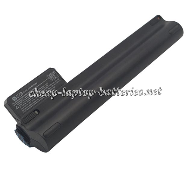 4400mAh Hp Mini 210-1190nr Laptop Battery