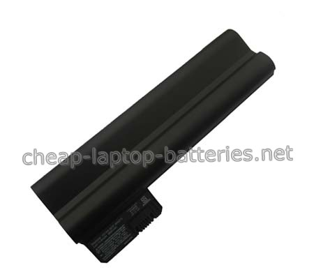 6600mAh Hp Mini 210-1190nr Laptop Battery
