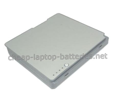 4400mAh Apple 661-2561 Laptop Battery