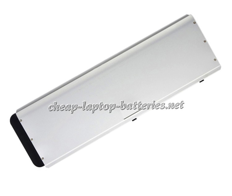 4400mAh  Apple mb772j/A Laptop Battery