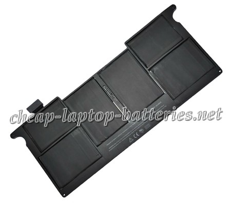 35WH Apple Macbook Air 11 a1370 2010 Laptop Battery