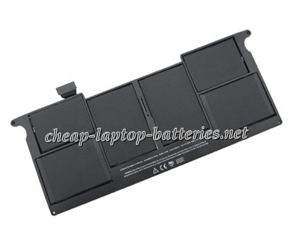 35Wh Apple md224 2012 Version Laptop Battery