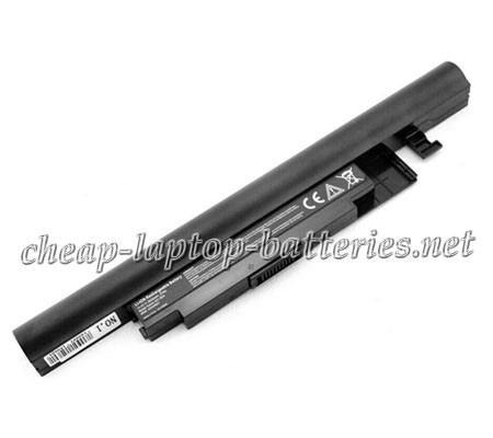 37Wh Medion Akoya s4215 Laptop Battery