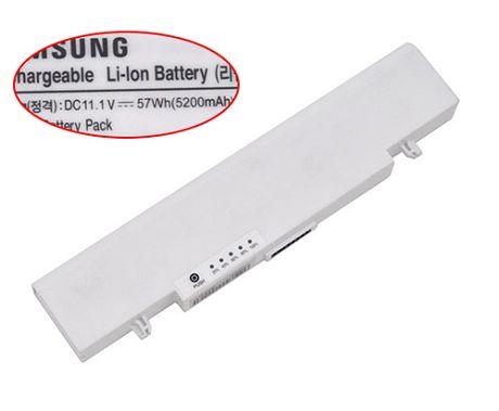 batterie aeg b1414g