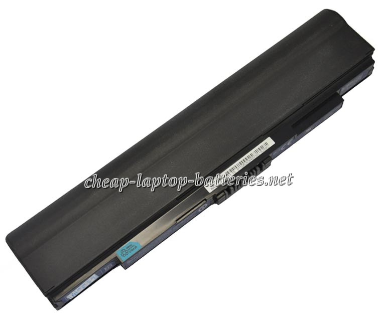 49Wh Acer Aspire 1830z-u514g50n Timelinex Laptop Battery