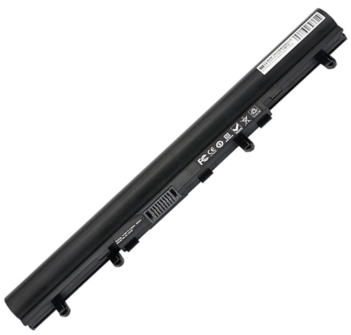 2200 mAh Acer Aspire e1-572-74508g50mnkk Laptop Battery