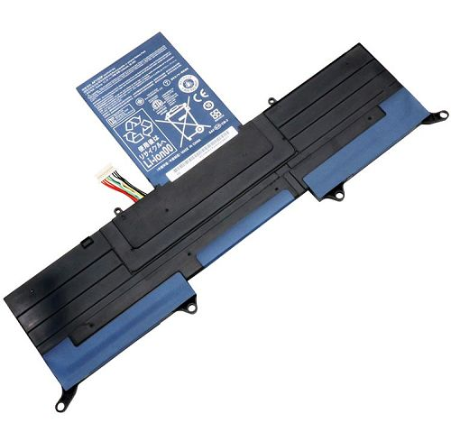 36.40Wh Acer Aspire s3-391-6673 Laptop Battery