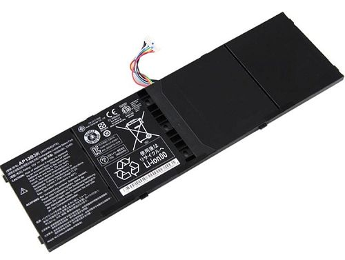 53Wh Acer Aspire v7-481p-53336g52aii Laptop Battery