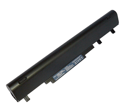 5200mAh Acer Aspire 3935-6504 Laptop Battery
