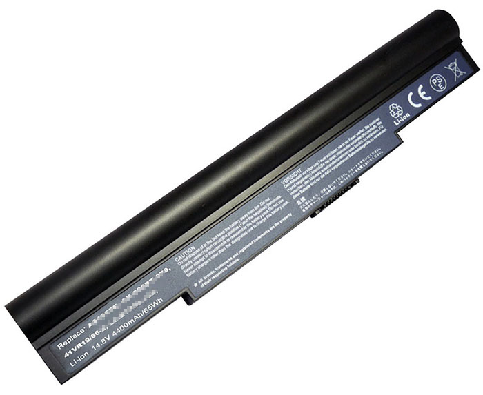 4400mAh Acer Aspire as8943g-9319 Laptop Battery