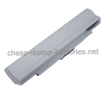 7800mAh Acer Aspire One 751h-1817 Laptop Battery