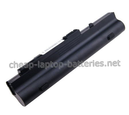 5200mAh Acer um08b32 Laptop Battery