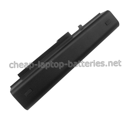 8800mah Acer Aspire One d250-0bk Laptop Battery