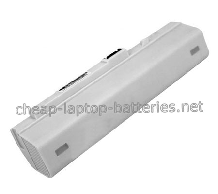 8800mah Acer a0a110-Ap Laptop Battery