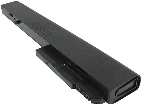 73Wh Hp Probook 6545b Laptop Battery