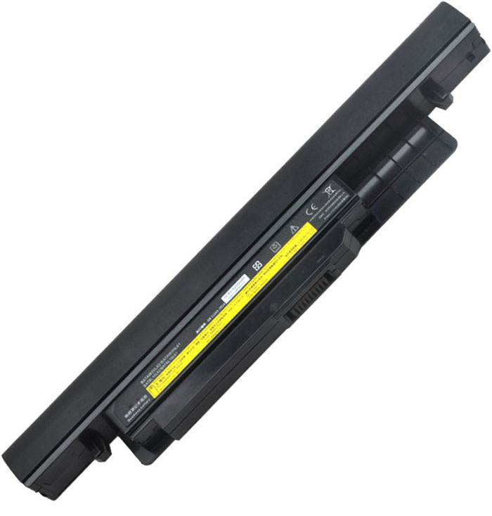 4400mAh Benq bataw20l61 Laptop Battery