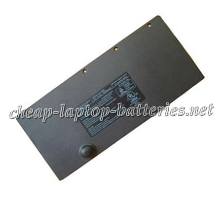 6000mAh Clevo Bat-8814 Laptop Battery