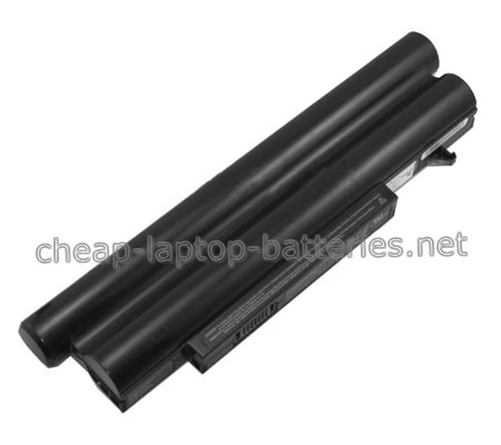 4400mAh Benq Joybook Lite u107-wc01 Laptop Battery