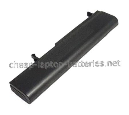 4400mAh Asus 90r-ne62b2000t Laptop Battery