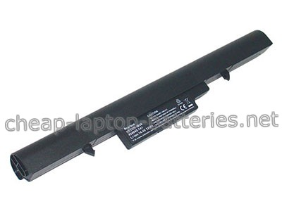 2200mAh Hp 500 Laptop Battery