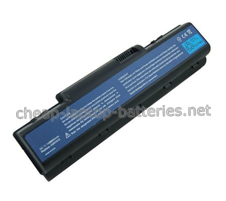 8800mAh Acer Aspire 4530 Laptop Battery
