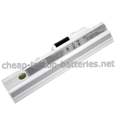 4400mAh Lg Xnote x110-la710b Laptop Battery