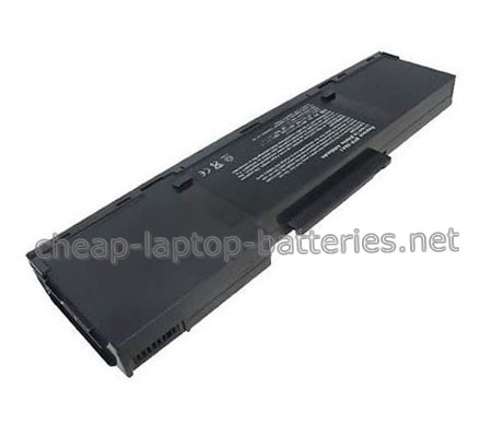 7800mAh Acer Aspire 1661 Laptop Battery