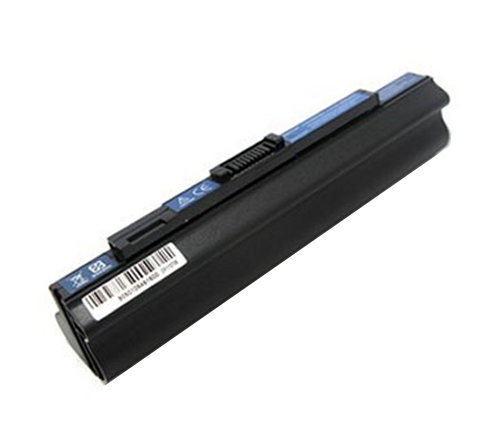7800mAh Acer Aspire One 531h-1729 Laptop Battery
