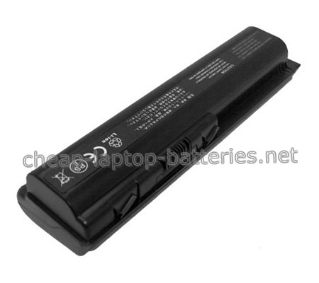 8800mah Hp g60-235wm Laptop Battery