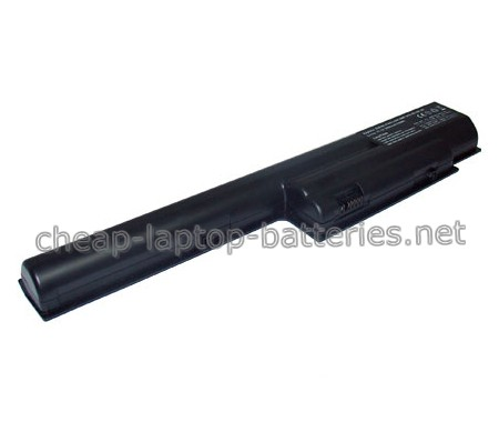 4400mAh Fujitsu Siemens Esprimo Mobile m9400 Laptop Battery