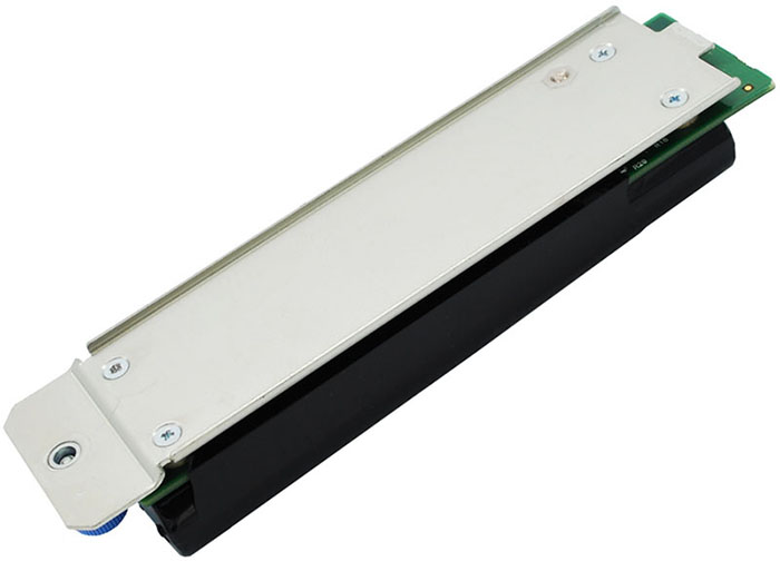 400mAh Ibm System Storage ds3400 Laptop Battery