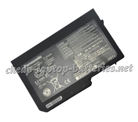 84Wh Panasonic Cf-n10 Laptop Battery