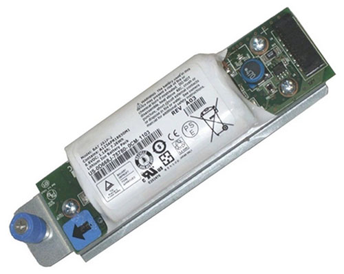 7.26Wh  Ibm ds3524 Laptop Battery