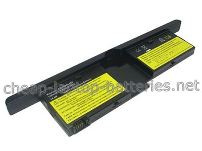 4400mAh Ibm 73p5168 Laptop Battery