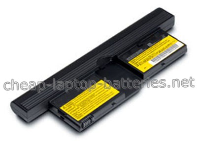4500mAh Ibm 73p5168 Laptop Battery