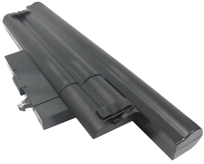 5200mAh Ibm 40y6999 Laptop Battery