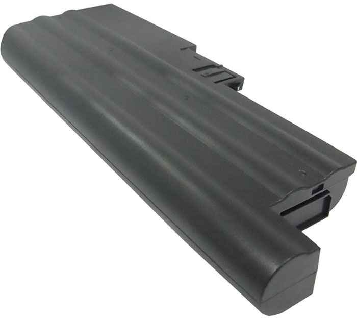5200mAH Ibm Thinkpad t61p 6466 Laptop Battery