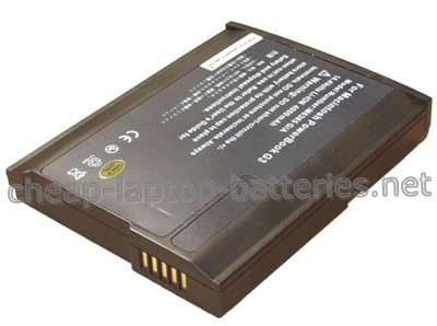 4500mAh Apple 6612069 Laptop Battery