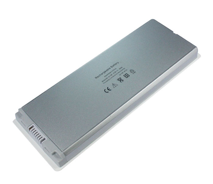 55Wh Apple Macbook 13 Inch mb404ll Laptop Battery