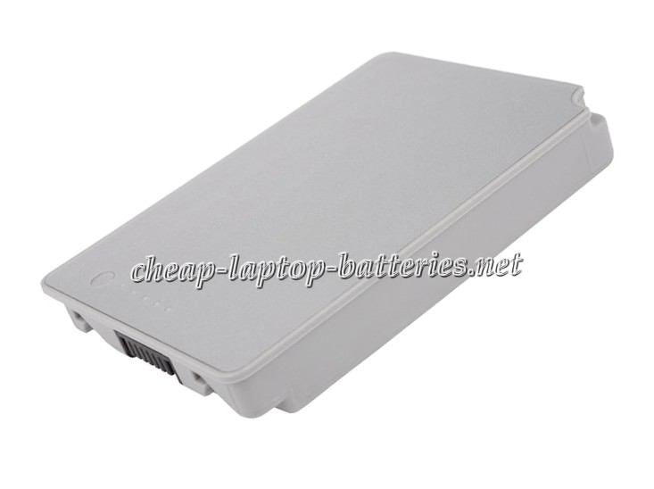 4400mAh Apple m9756 Laptop Battery