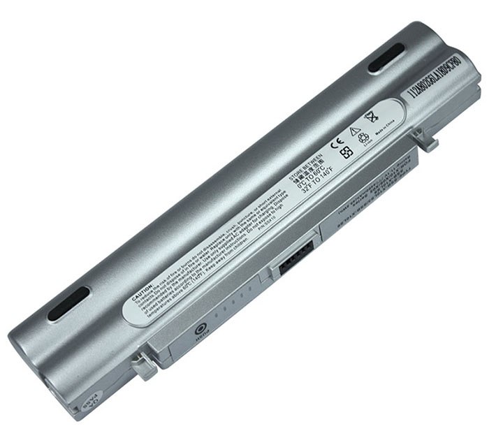 4400mAh Samsung Ssb-x10ls3 Laptop Battery