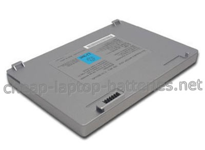 4200mAh Sony Vaio Vgn-u8g Laptop Battery