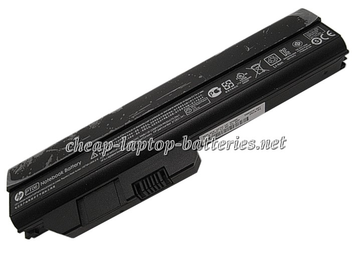 5200mAh Hp Pavilion dm1 Series Laptop Battery