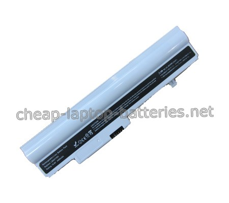 4400mAh Lg lba211eh Laptop Battery
