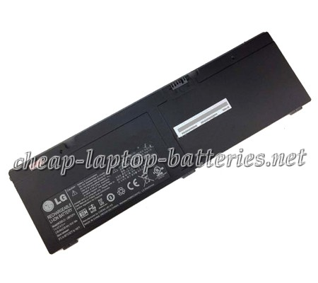 19.61Whr Lg x300 Laptop Battery