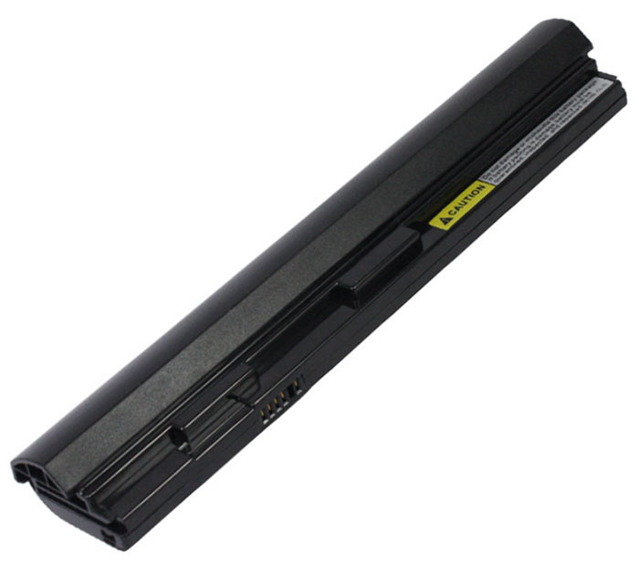 2200mAh Clevo m1100bat Laptop Battery
