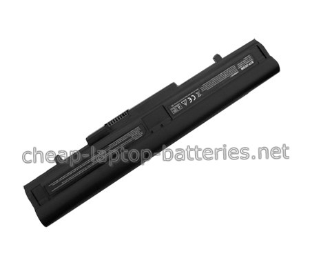 4400mAh Medion 40031365 Laptop Battery
